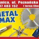 Metal-max Metal-Max