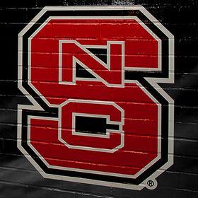 Nc State University Ncstate Profile Pinterest