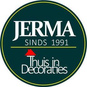 JERMA Decoraties