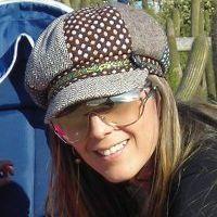 Janete Predebon