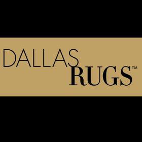Dallas Rugs