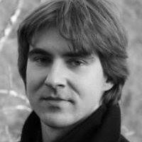 Vladislav Molnár