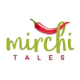 Mirchi Tales