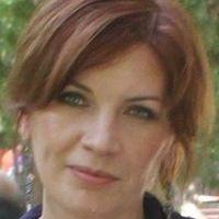 Svetlana Talalaeva