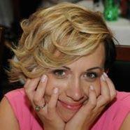Sylwia Balcerzak