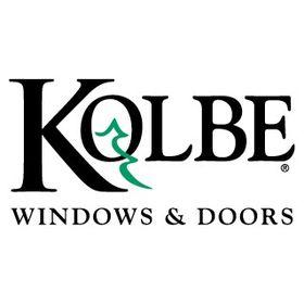 Kolbe Windows Doors