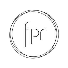 fpr Studio