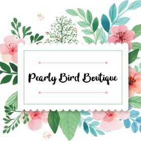 PEARLY BIRD BOUTIQUE