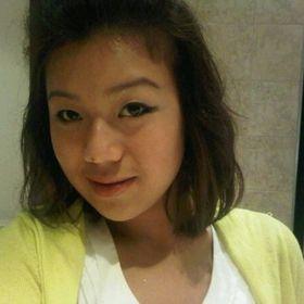 Fransisca Tan