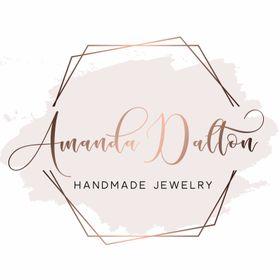 Amanda Dalton Jewelry