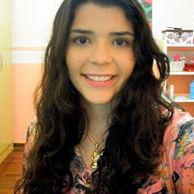 Isabela Contesoto