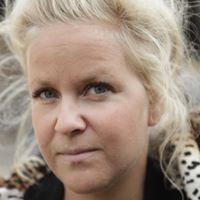 Karin Olin