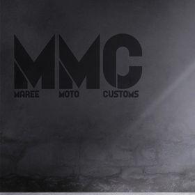 Maree Moto Customs