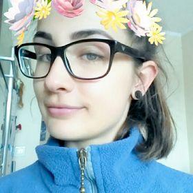 Karolina Wereszczynska