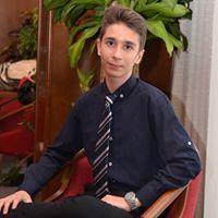Victor Andreiu