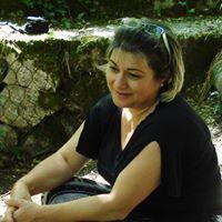 Nicoletta D'Urbano