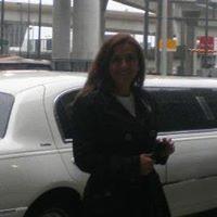Rosa Suarez Alvarado