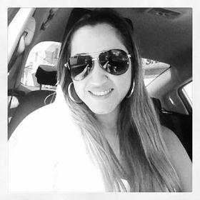 Alejandra Álvarez