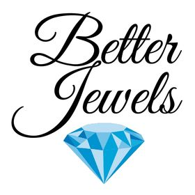 Better Jewels