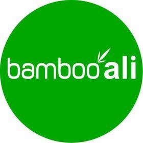 Sàn tre Ali - Bamboo'Ali
