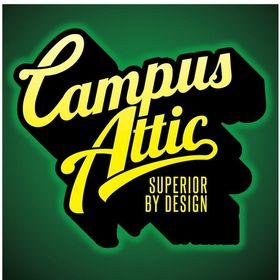 Campus Attic