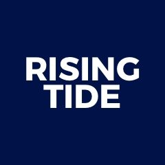 Rising Tide Society |  Educating & Empowering Creative Entrepreneurs & Makers