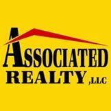 Associated Realty of Rice Lake, LLC