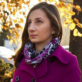Ewelina Pasiak