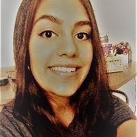 Kimberly Almeida