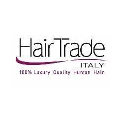 Hair Trade Italy