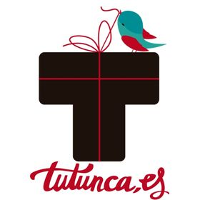 TuTunca.es | Tu Buen Estilo | Eres Especial