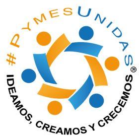 Pymes Unidas España