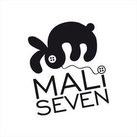 MALISEVEN