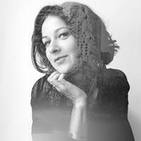 Marie-Morgane Rousselin