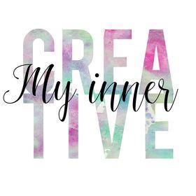 My Inner Creative