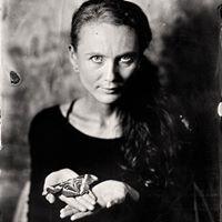 Petra Ocelkova