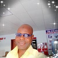 Adebayo Ahmed