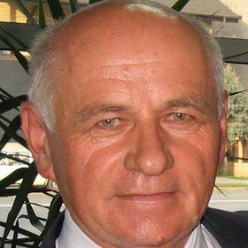 Savo Petković
