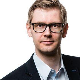 Thorsten Sachtje