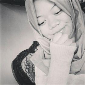Nurul Ikfatin