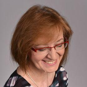 Anna Lukacovicova