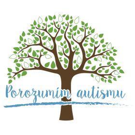 Porozumím autismu