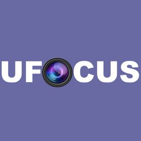 UFocus Production