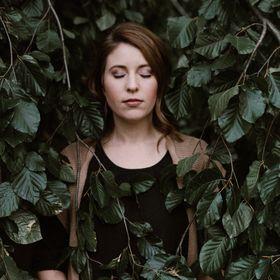 Kate Senger Photography