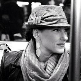 Damen-accessoires Hüte & Mützen Gelernt Brillant Cap Snap Back White