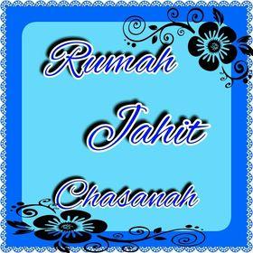 Ema Rasyid