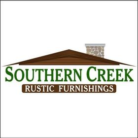 Southern Creek Rustic Furnishings