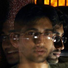 Vijay Dutt
