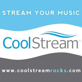 CoolStream®