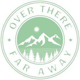 OverThereFarAway
